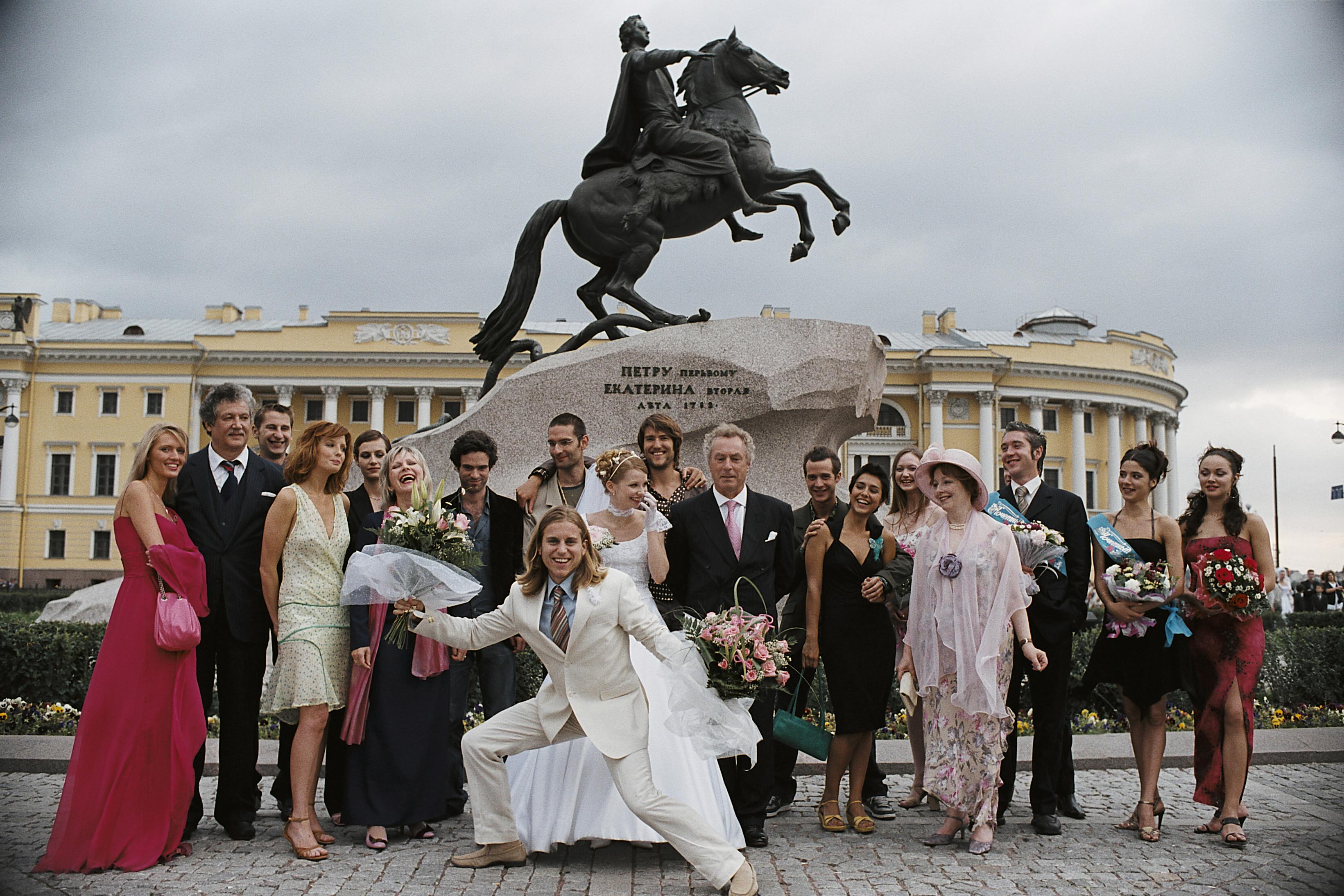 Руские худые девочки 22 фотография